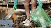 Las islas del Caribe son las que generan más desperdicios plásticos per cápita
