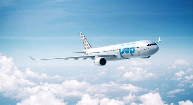 """Se avecina la """"Ryanair"""" de la larga distancia   Foto: MIG Media India Group"""