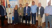 Las universidades de Baleares y Canarias se alía para estudiar los retos turísticos