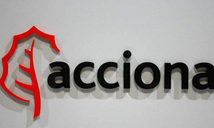 Acciona deja a Air Nostrum sola en su lucha contra Renfe|Foto: El Economista