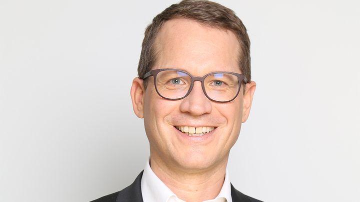 Armin Bovensipen, nuevo jefe de estrategia de SunExpress