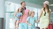 A debate, el sistema de vacaciones escolares en Alemania | Foto: Etapa Infantil