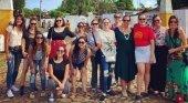 Agentes de viaje de Brasil visitan Cuba con Caribbean Tours | Foto: mercado&eventos