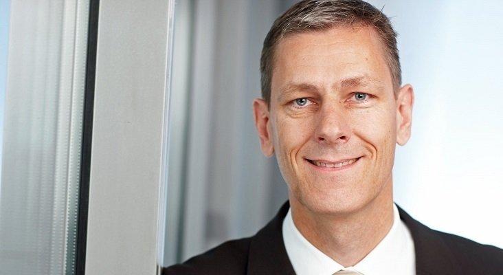 TUI Alemania encuentra sustituto para su director de ventas   Foto: Peter Wittmann vía TUI