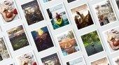 TUI Group aumenta su cartera de experiencias en destino por la alta demanda  | Foto: Musement vía LinkedIn