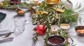 Esta Navidad, Meliá propone una mezcla de tradición y modernidad