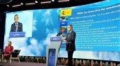 España declarará 9 nuevas áreas marinas protegidas antes de 2024