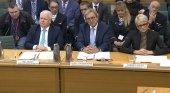 "Fontenla-Novoa se defiende: Hizo bien tomando ""importantes decisiones"" para Cook|Foto: ITV"