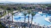 TUI se concentrará en una de sus marcas hoteleras  | Foto: TUI BLUE Palm Garden, Antalya, Turquía