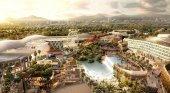 Las obras del macrocomplejo Intu Costa del Sol arrancarán en 2020