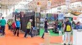 Jaén pone en valor el turismo de interior con 'Tierra Adentro 2019'|Foto: IFEJA
