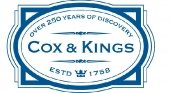 Logo Cox & Kings
