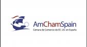 Cámara de Comercio de Estados Unidos en España