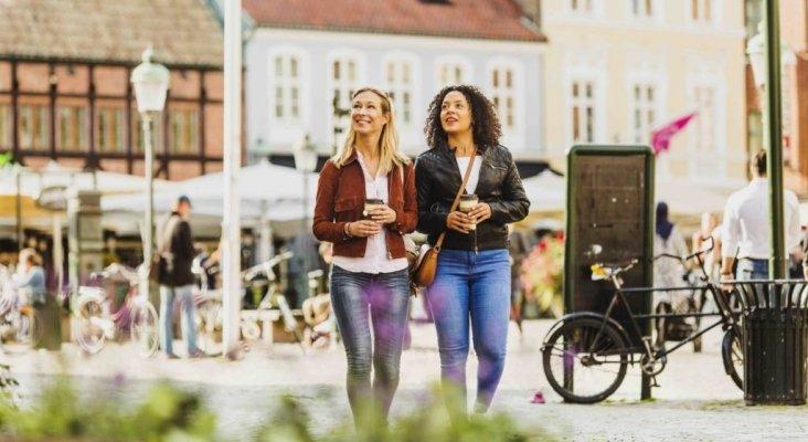 El destino no es lo más importante para los suecos, según encuesta de Novasol|Foto: Travel News