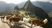 Machu Picchu contará con un centro de investigación e interpretación