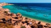 Touroperadores piden campaña de promoción de Sharm el-Sheij (Egipto) en UK | Foto: civitatis.com