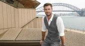 'Thor' anima a los viajeros a conocer la 'filosofía' australiana | Foto: Chris Hemsworth vía TTG