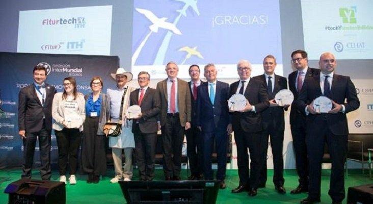 InterMundial, Fitur y la OMT convocan la 3ª edición del Premio Turismo Responsable