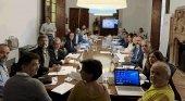 Hoteleros, ayuntamientos y ecologistas descontentos con el reparto de la ecotasa balear