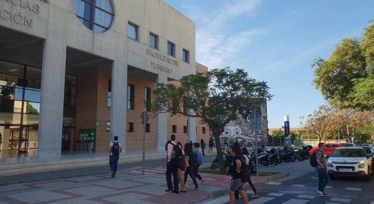 La Universidad de Málaga lanza un nuevo grado para impulsar el turismo gastronómico | Foto: La Opinión de Málaga