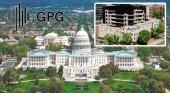 La embajada de España contrata a GPG para reforzar su imagen en EEUU