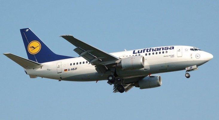 Otros países ocupan el hueco dejado por EE.UU. en los aeropuertos cubanos