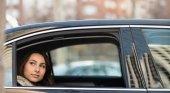 El País Vasco restringirá las VTC tras el desembarco de Uber