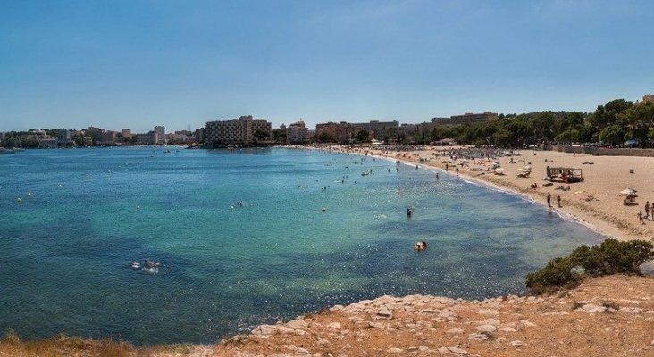 La recesión en Alemania, la mayor preocupación de los hoteleros de Mallorca