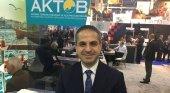 Los hoteleros turcos piden que se retrase la tasa turística|Foto: FVW