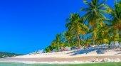 TUI aumenta sus vuelos a República Dominicana