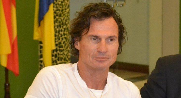 Petter Stordalen propietario de Ving Group