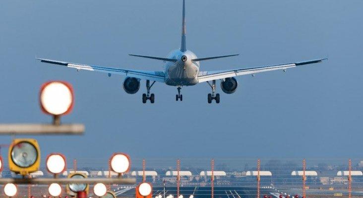 DRV alerta: el impuesto aéreo de Alemania se aplicará con retroactividad