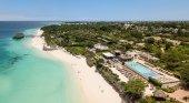 RIU vuelve a abrir las puertas de su nuevo hotel en Zanzíbar (Tanzania) (Tanzania)
