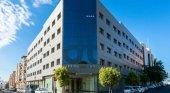 La hotelera del presidente de Hosbec se hace con su segundo hotel en Valencia|Foto: Levante-EMV