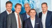 La industria alemana busca restablecer la fe en el paquete vacacional tras la caída de Cook