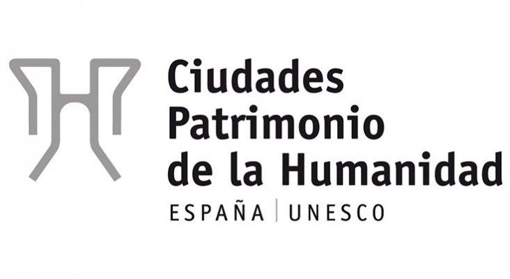 Las Ciudades Patrimonio se citan en Ibiza