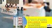 Las Kellys celebran congreso nacional en Mallorca