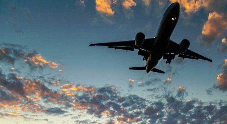 El incremento del impuesto a la aviación en Alemania ya es oficial