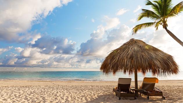 R. Dominicana recupera el trono entre los destinos favoritos de los estadounidenses|Foto: Travel Pulse