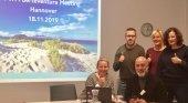TUI quiere que Fuerteventura mejore la calidad de la oferta turística