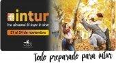 Intur acoge el VI Foro de Novedades del Sector Turístico en Valladolid