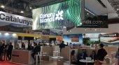 Islas Canarias se muestra en la IBTM para afianzar el turismo MICE