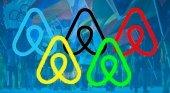 Airbnb proveerá de alojamiento oficial a los Juegos Olímpicos
