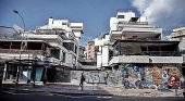 Empresarios europeos reflotan un barrio de Mallorca | Foto: Diario de Mallorca