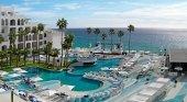 Grupo turístico canadiense quiere llenar sus hoteles con turistas españoles