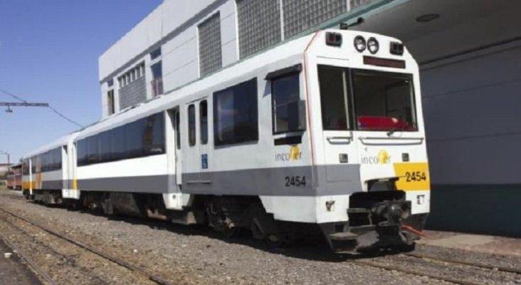 Costa Rica mueve ficha para recuperar la vía férrea al Pacífico | Foto: mideplan.go.cr