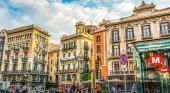 La Generalitat da luz verde al incremento de la tasa turística en Barcelona
