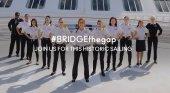 Llega el primer crucero tripulado exclusivamente por mujeres   Foto:  Celebrity Cruises vía Youtube