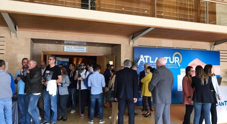 Atlantur Conecta, Michael Heppell, conferenciante internacional