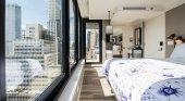 Pestana Hotel Group alcanza los 100 hoteles